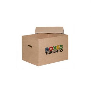 Tv Box Boxes Toronto